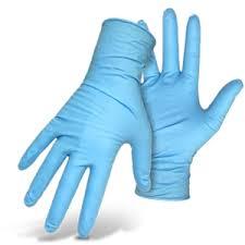 فروشنده دستکش لاتکس